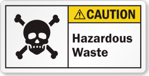 hazardous-waste-poison-symbol-label-lb-2313