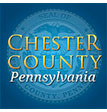 Chester County Pennsylvania
